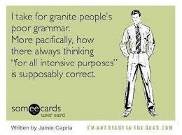 Funny Grammar Memes - www facebook com sharethisgirls snarky sassy and smart assy