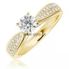 girls golden rings images Wedding ring for girl wedding jpg