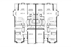 2d home design home design ideas befabulousdaily us