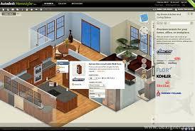 home design autodesk remarkable free online autodesk software 5