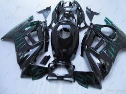 1996 Cbr 600 Body Kits Cbr600f3 1997 Bodywork Cbr 600 F3 1996 Full Body Kits