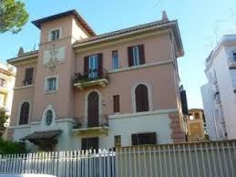 appartamenti in affitto in zona citt罌 giardino roma immobiliare it