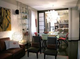 home decor interior design ideas all feng shui interior design ideas riothorseroyale homes
