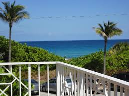 getaways at dover house resort delray beach fl booking com