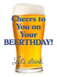 birthday cards for him birthday u0026 greeting cards by davia free