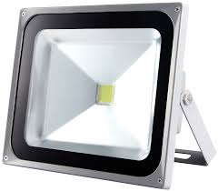 50 watt led flood light sogo led flood light 50 watt