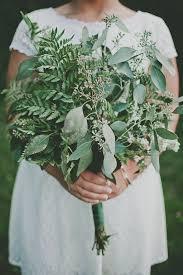 Wedding Flowers Greenery Of Darling Greenery Wedding Bouquets 4