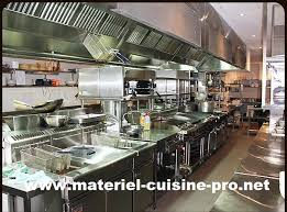 fournisseur cuisine magasins et fournisseurs de matériel de cuisine pro matériel