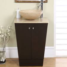 Best Bathroom Vanities by Discount Bathroom Vanities Tags Bathroom Vanity Cabinets For