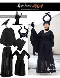 maleficent costume maleficent costume handmade the wings were made from