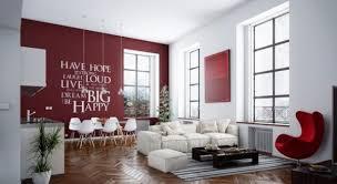 farbideen fr wohnzimmer wohnzimmer moderne farben cabiralan