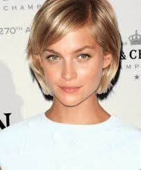Bob Frisuren Stufig by Frisuren Stufig Kurz Frisur Ideen 2017 Hairstyles