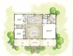 small house plans with courtyards homes with small courtyards 5
