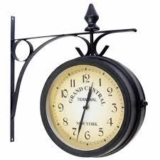moderne renovierung und innenarchitektur schönes geräumiges - Uhren F R Wohnzimmer