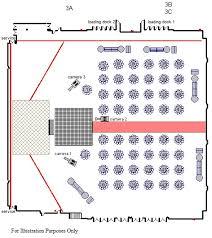 wedding floor plans reception hall floor plans wedding hall plans house design mycreca