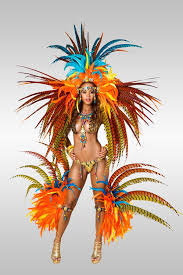 carnival costumes for sale 18 best samba costumes images on samba carnival