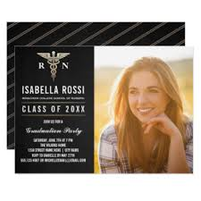 graduation announcements graduation invitations announcements zazzle