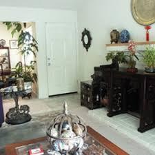 kirkwood village apartments 1622 w campbell ave west san jose