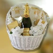 wedding gift wedding gift basket ideas wedding ideas