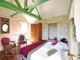 chambres d hotes de charme rocamadour inhabituel chambre d hote rocamadour chawalain