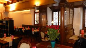 Baden Baden Restaurant Goldener Schlüssel In Baden