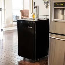 kitchen appliances kegerators and wine coolers compactappliance