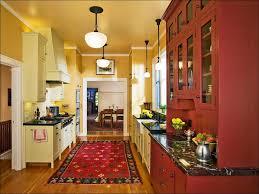 best color kitchen cabinets kitchen best color to paint kitchen cabinets butcher block