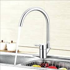 vigo stainless steel pull out kitchen faucet stainless steel kitchen faucet vigo stainless steel pull spray