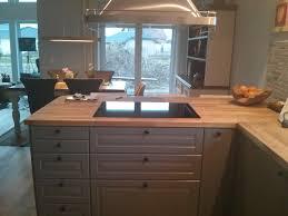 ikea küche grau wie plane ich eine ikea küche ikea metod malm