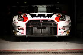 Nissan Gtr Old - nissan gt r to compete in 2014 nurburgring 24 hour race digital