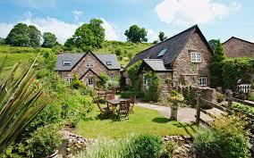 Farmhouse by Tudor Farmhouse Hotel Review Gloucestershire Travel
