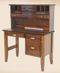 Wooden Laptop Desk by Oakwood Furniture Amish Furniture In Daytona Beach Florida