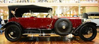 file 1920 rolls royce silver ghost tourer 2013 racv motorclassica