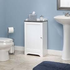 Cherry Bathroom Storage Cabinet by City Liquidators Furniture Warehouse General Merchandise Misc
