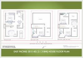 2 bhk house plan awesome east face 2 bhk house plan kerala ideas including beauty