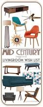 1950s color scheme best 25 teal living room furniture ideas on pinterest living