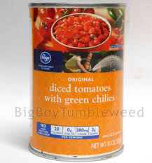 kroger thanksgiving dinners prepared kroger black beans 15 25 oz can whole for soup salad cooking