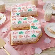 princess cakes princess cakes princess cake ideas wilton