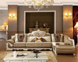 living room apartment size sectional sofa arrangement ideas