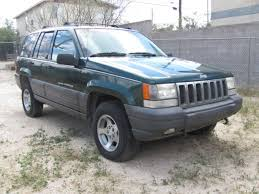 1998 jeep engine for sale moving sale 1998 jeep grand laredo inline 6 engine