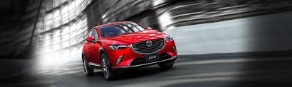 mazda oficial mazda official website experience our cars and take a test drive