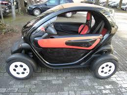 Atu Bad Mergentheim Autocreative Mobile Aspekte Seite 306