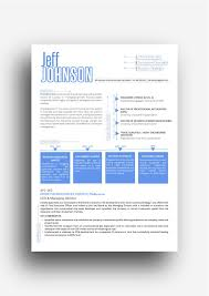 minimalist resume template indesign gratuit machinery auctioneers 57 best cv designs images on pinterest design resume