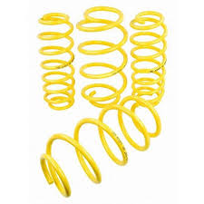 lexus ls430 lowering springs buy lowering springs cheap spring kits