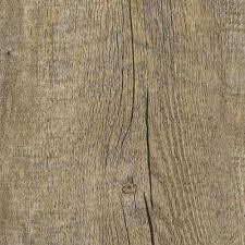 3 2 luxury vinyl planks vinyl flooring resilient flooring
