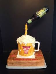 3d sculpted cakes u2013 crazicakes nashville u0027s best wedding u0026 3d