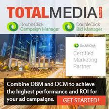 rich media total media group