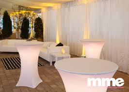mme music magic events is a full service wedding and party