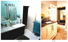Remodel Small Bathroom Ideas 39 Remodeled Small Bathrooms Before And After Small Bathroom