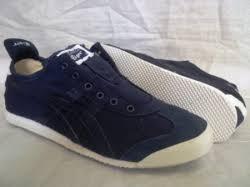 Harga Onitsuka Tiger Original sepatu olahraga original keren adidas asics onitsuka onitsuka